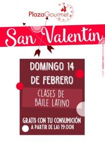 2016.01.26 San Valentin G